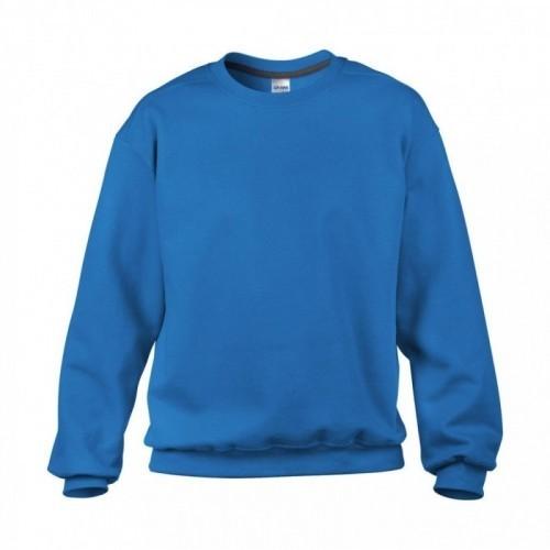 Premium Cotton Adult Crewneck Sweat
