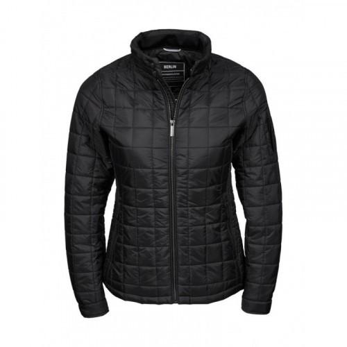 Ladies Berlin Jacket