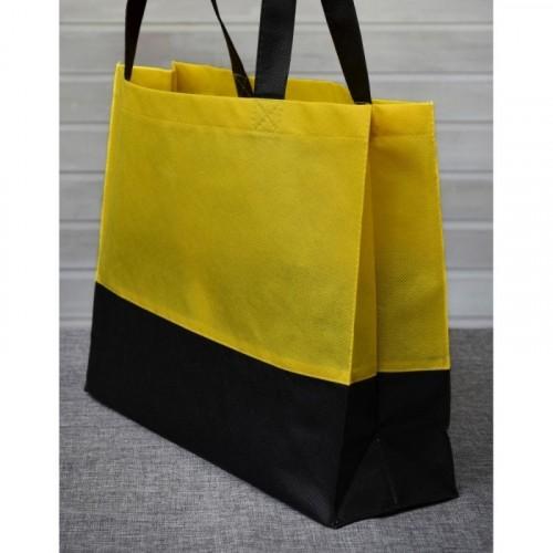 Small Shopper LH