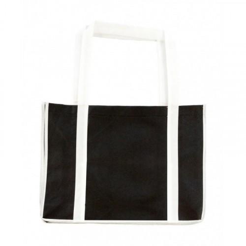 Leisure Bag LH