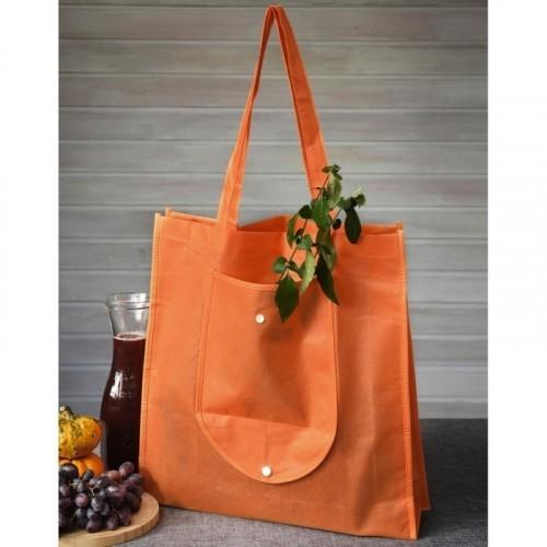 Wallet Bag LH