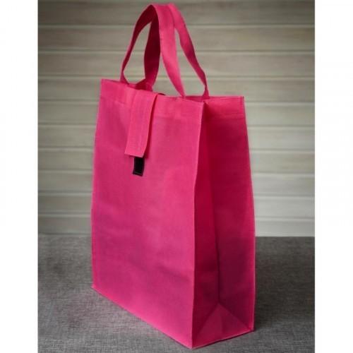 Folding Shopper SH