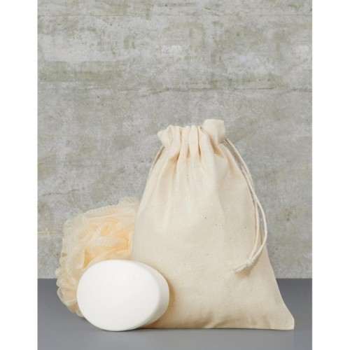 Bag with Drawstring Medium