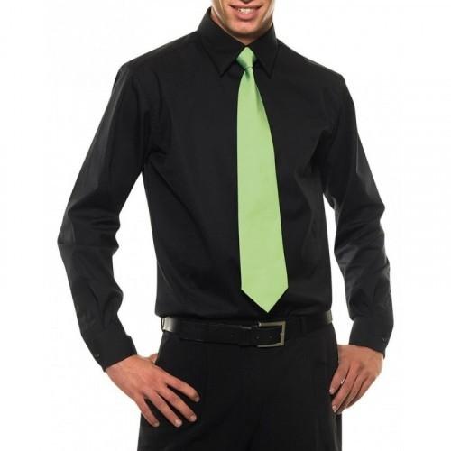 Shirt Taylor Slim Fit LS