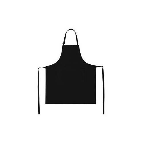Lisbon 100% Cotton Bib Apron
