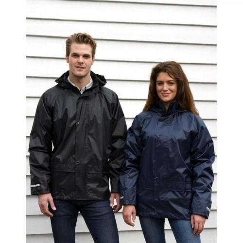 Stormdri Jacket