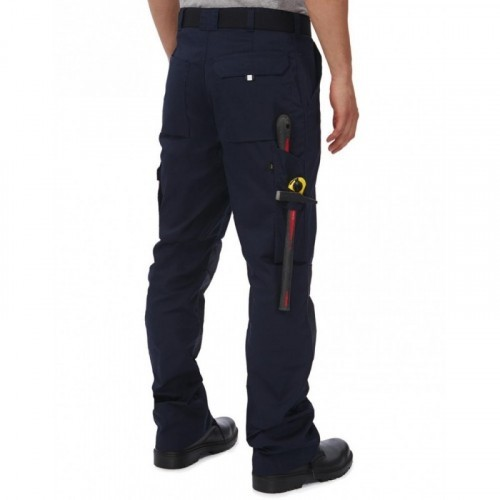 Universal Pro Workwear Trousers