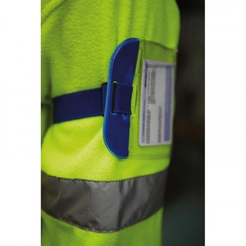 Fluo Arm Bands
