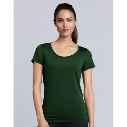 Performance Ladies` Core T-Shirt