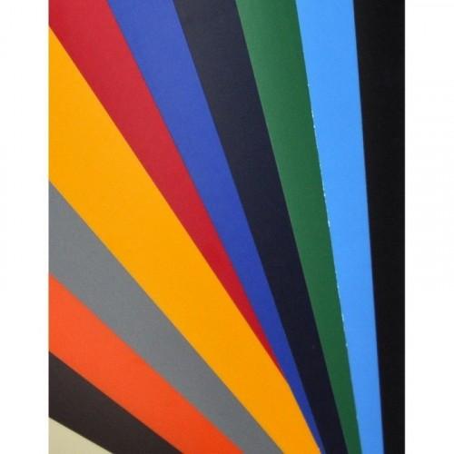 FlexClassic Nylon