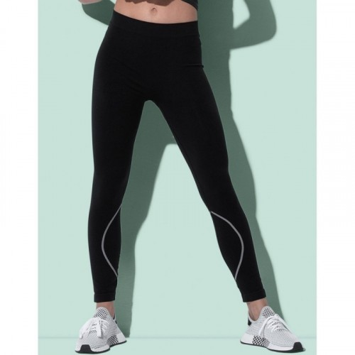 Active Seamless Pants Women