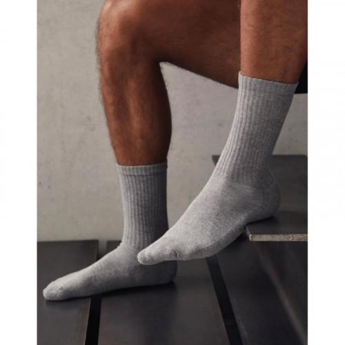 Crew Socks 3 Pack