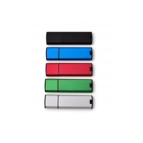 Stick USB C195 - capacitate 2 - 16 GB
