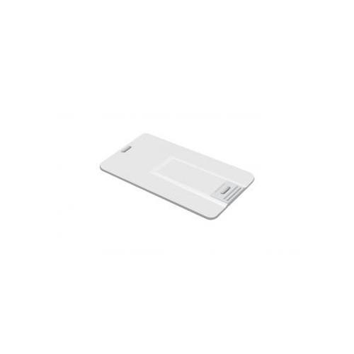 Stick USB C47i - capacitate 2 - 64 GB
