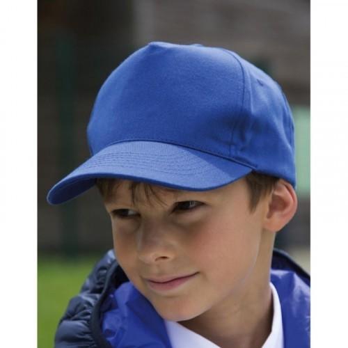 Junior Boston Printers Cap