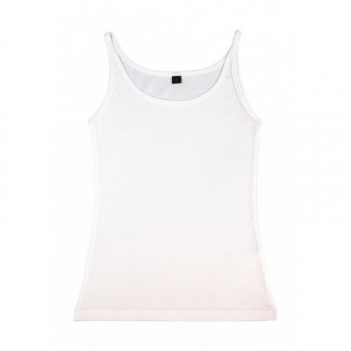 Louise - Women`s Fitted Top
