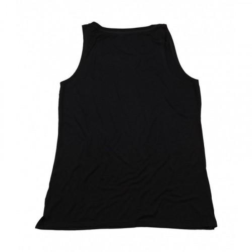 """Women`s """"Black Label"""" Tencel® Tank Vest"""