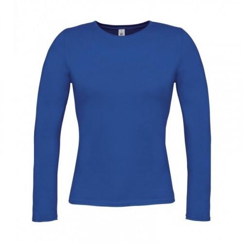 Women-Only LSL T-Shirt
