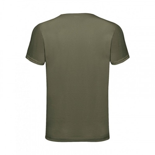 Valueweight Fitted T