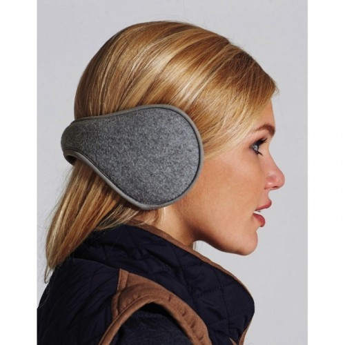 Suprafleece™ Ear Muffs