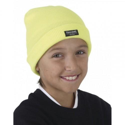 Children`s Fluo Thinsulate® Hat