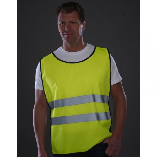 Fluo Adult Tabard
