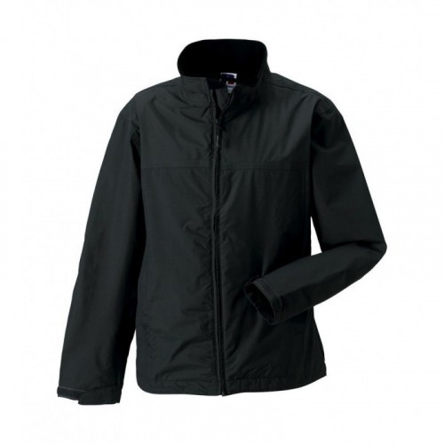 HydraShell 2000 Jacket