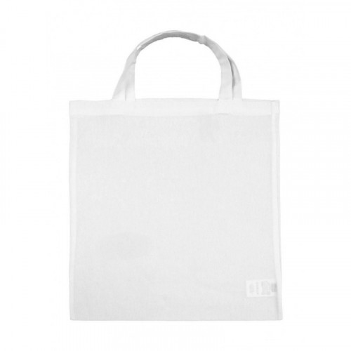 Organic Cotton Shopper SH
