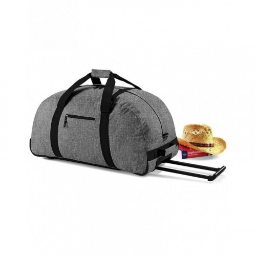 Classic Wheely Holdall