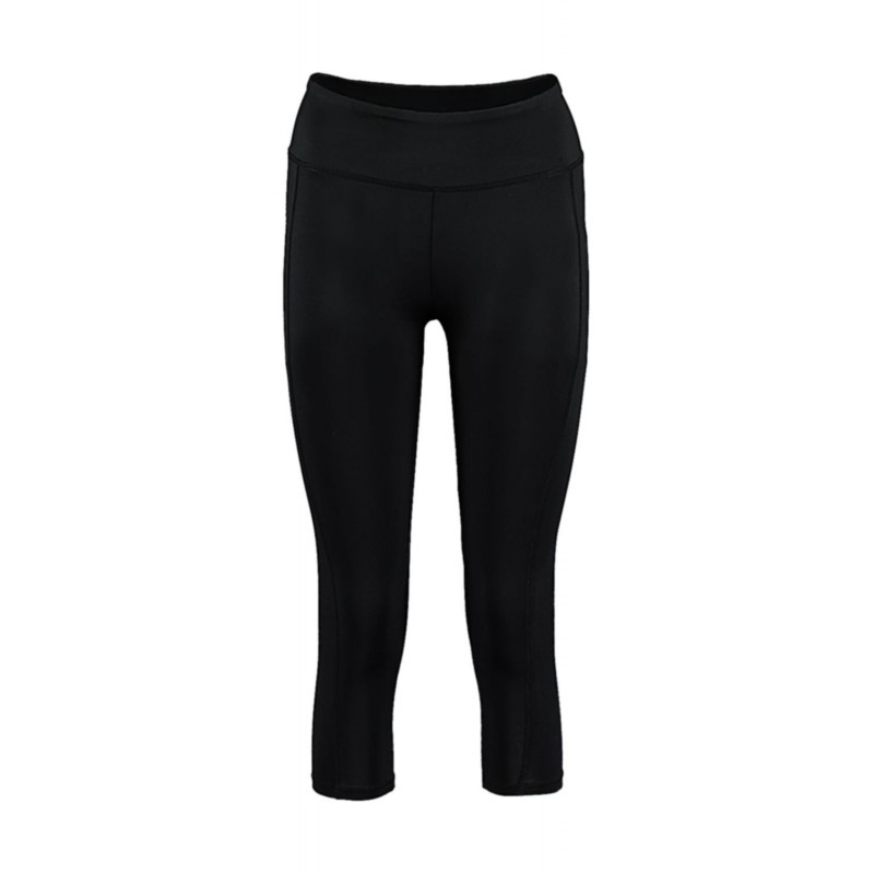 Women`s Fashion Fit 3/4 length Legging