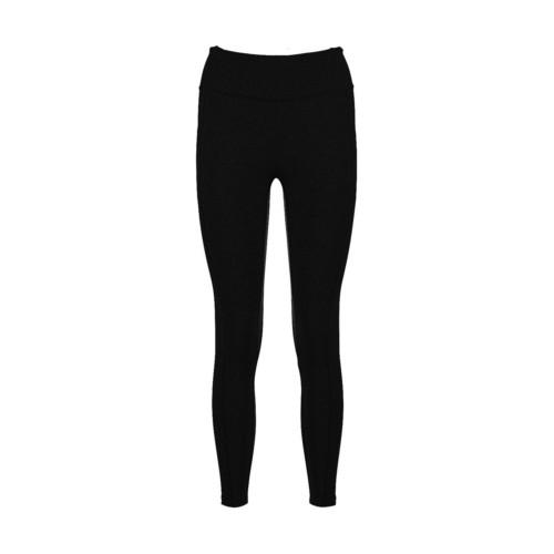 Women`s Fashion Fit Full length Legging