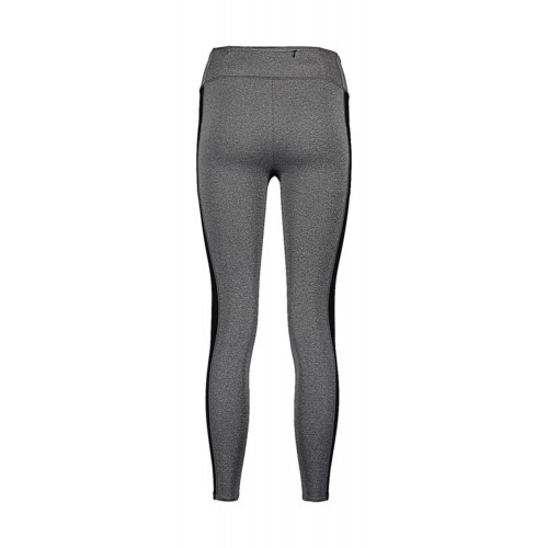 Women`s Fashion Fit Contrast Full length Legging