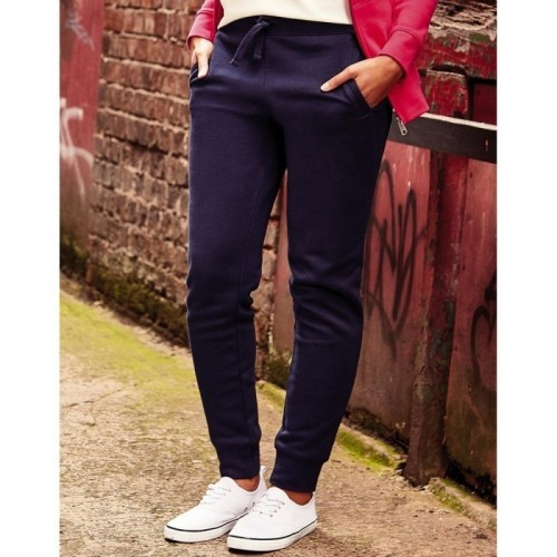 Ladies Authentic Jog Pant