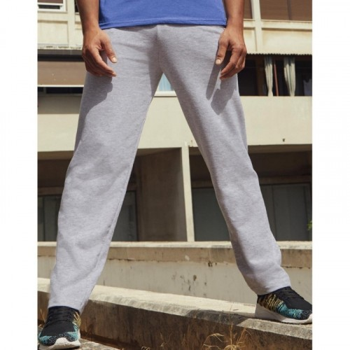 Lightweight Jog Pants