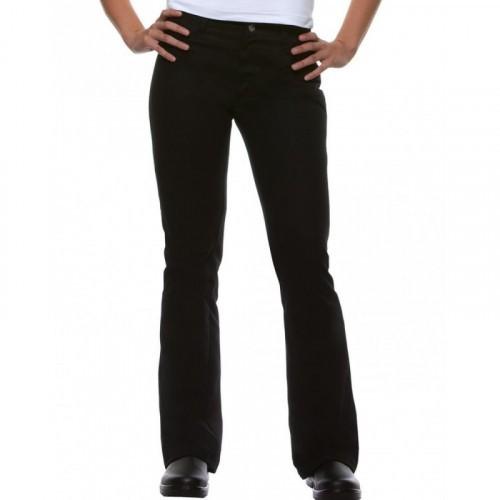 Ladies` Trousers Tina