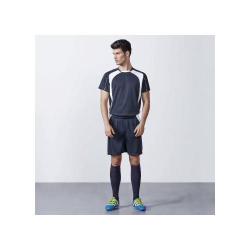 Echipament fotbal cu 2 tricouri Salas
