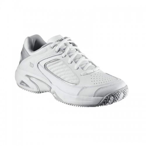 Pantofi sport ENDURE II 4.5