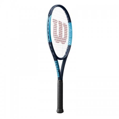 Racheta de tenis Wilson Ultra 100L, Maner 3