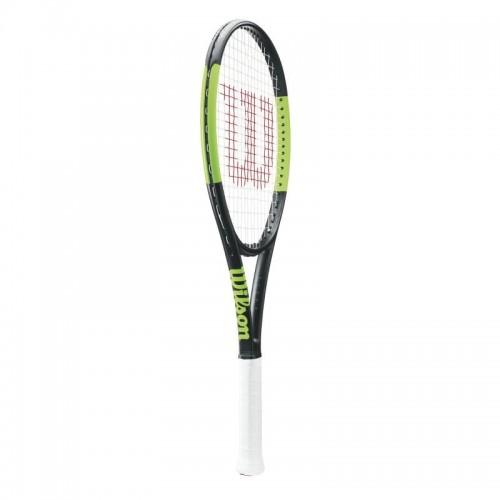 Racheta tenis Wilson Blade 101L 16x20, Maner 3