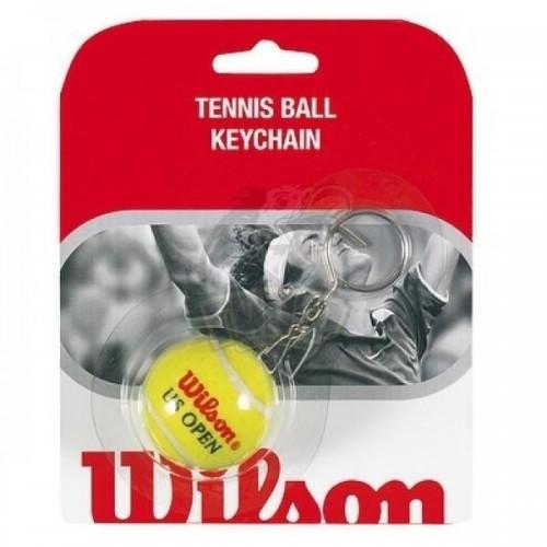 Breloc tenis Wilson  KEYCHAIN