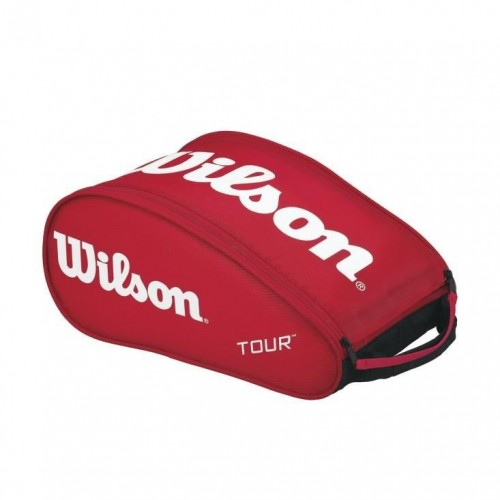 GEANTA PANTOF TOUR SHOE BAG III RD