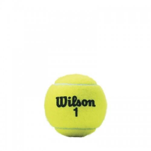 Mingi de tenis Wilson Championship, Set 3 bucati