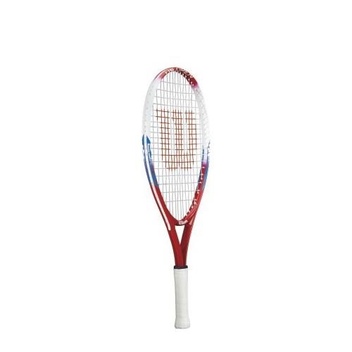 Racheta de tenis Wilson US OPEN 23, juniori