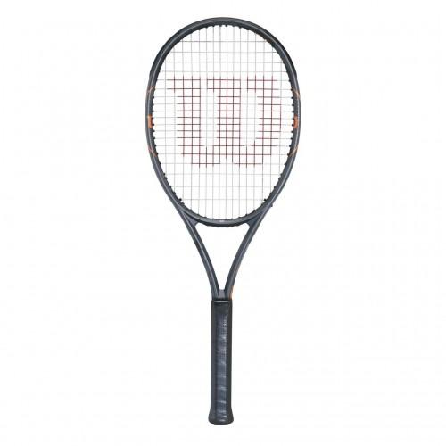 Racheta tenis WIlson BURN FST 95, maner 4
