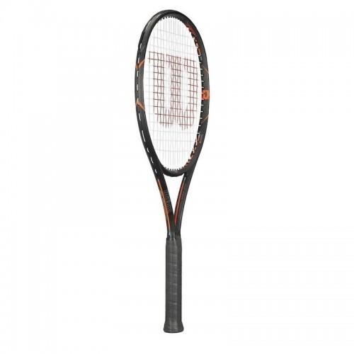Racheta tenis Wilson Burn FST 99 , maner 4
