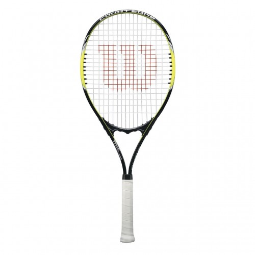 Racheta tenis Wilson COURT ZONE LITE, maner 3