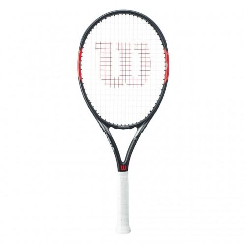 Racheta tenis Wilson FEDERER Team 105, maner 2