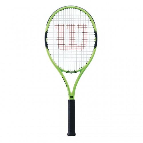 Racheta tenis Wilson MILOS 100, maner 3