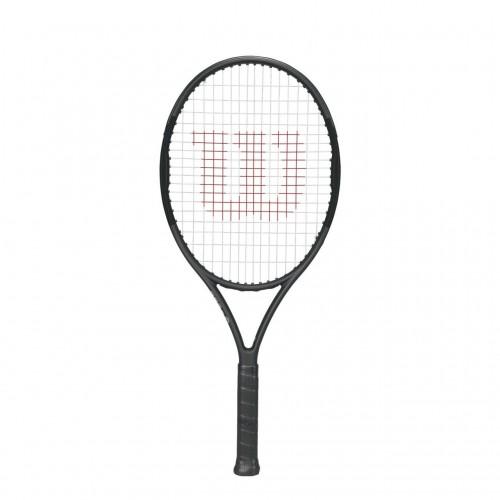 Racheta tenis Wilson Pro Staff 25, juniori