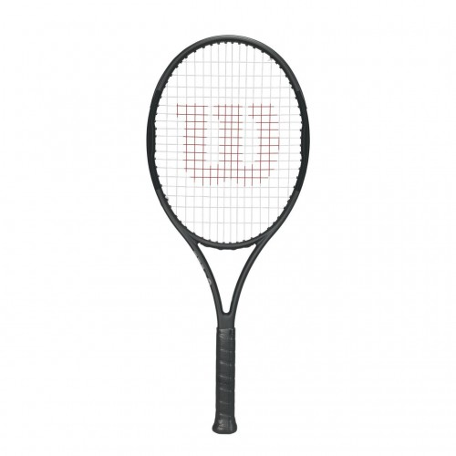 Racheta tenis Wilson PRO STAFF 26 model 2017, juniori